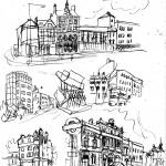 chelsea sketches 18