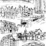 chelsea sketches 20